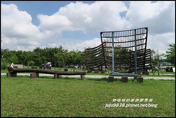 石門水庫熱氣球40.JPG