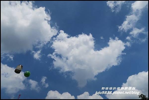 石門水庫熱氣球41.JPG