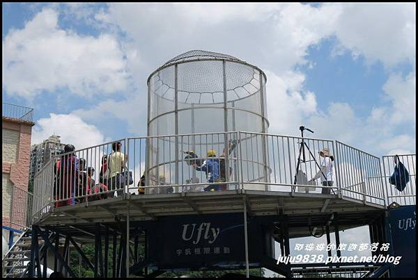 石門水庫熱氣球46.JPG