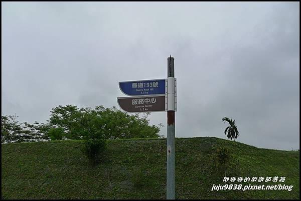 193縣道1.JPG