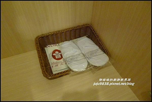 花蓮煙波飯店12.JPG