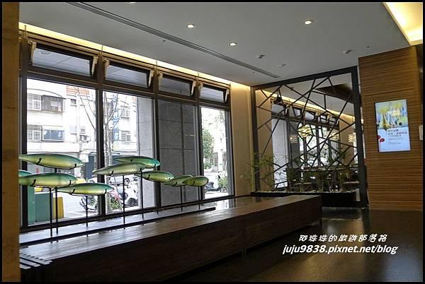 花蓮煙波飯店32.JPG