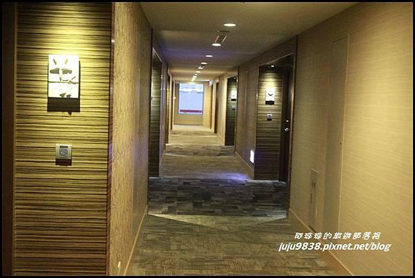 花蓮煙波飯店36.JPG