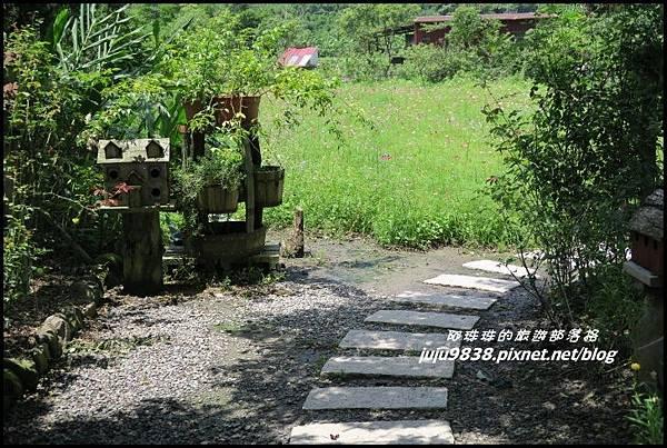 玫瑰山谷14.JPG