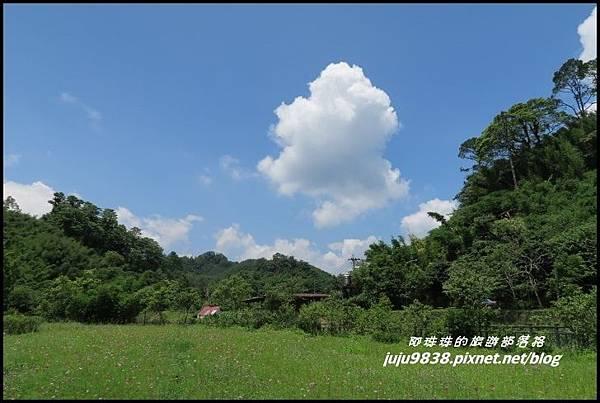 玫瑰山谷28.JPG