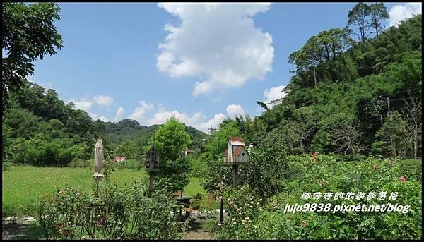 玫瑰山谷30.JPG