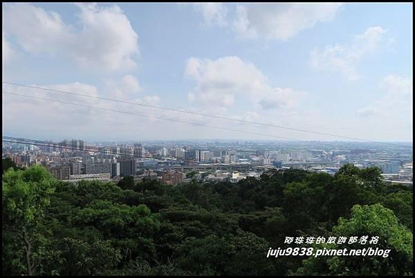 五酒桶山12.JPG