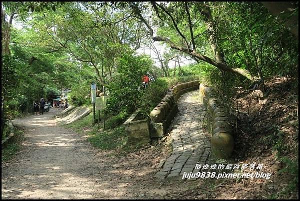 五酒桶山23.JPG