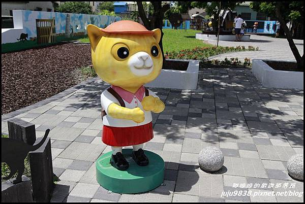 虎尾貓學堂1.JPG