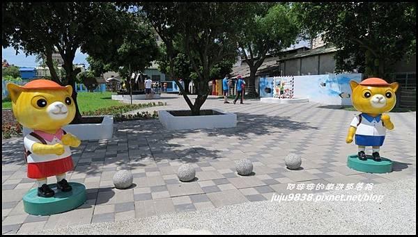 虎尾貓學堂16.JPG