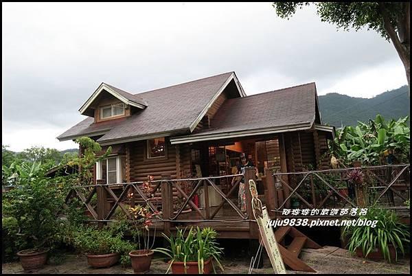 歐都納山山野度假村1.JPG