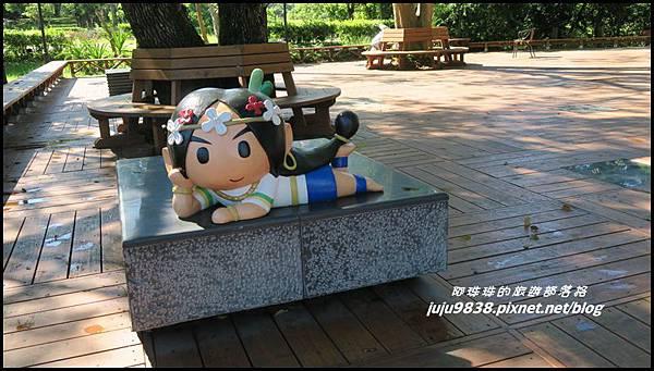 情人公園9.JPG