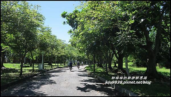 情人公園27.JPG