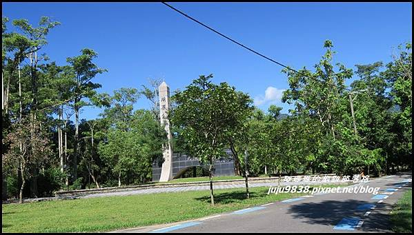 湖濱公園3.JPG