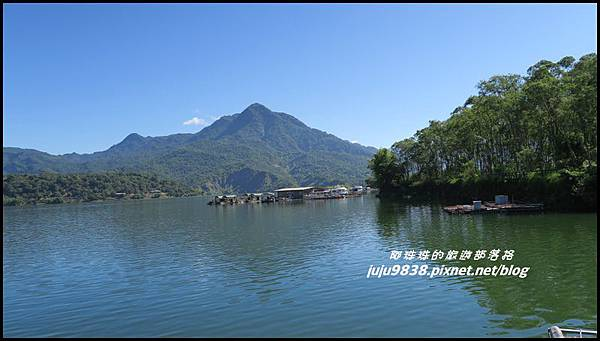 湖濱公園6.JPG