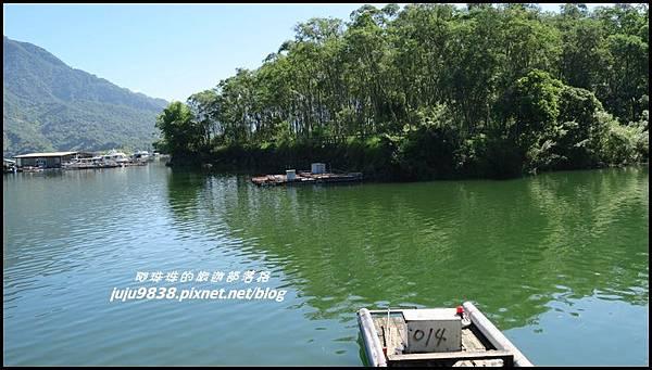 湖濱公園7.JPG
