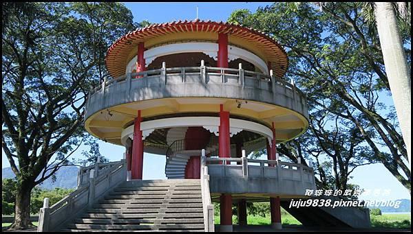 湖濱公園11