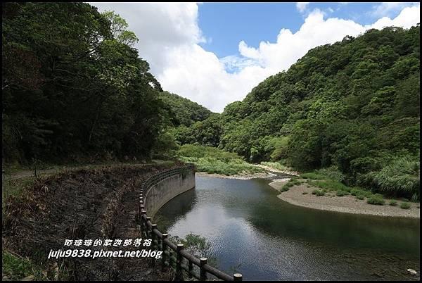 淡蘭古道21.JPG