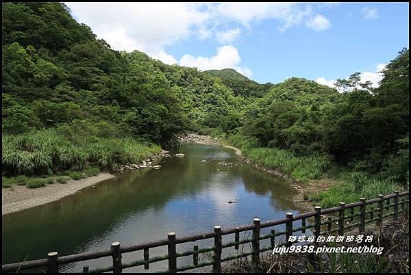 淡蘭古道23.JPG