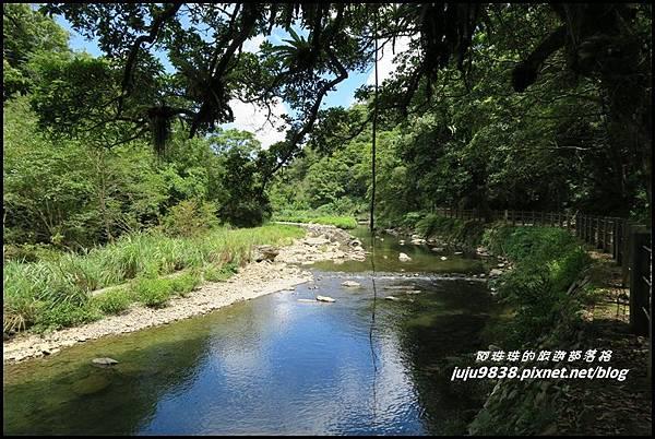 淡蘭古道32.JPG