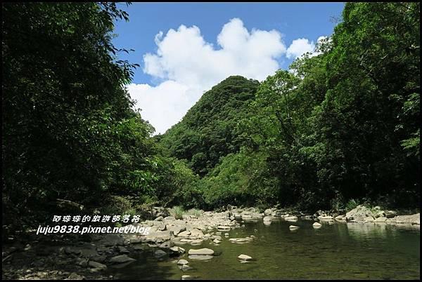 淡蘭古道40.JPG