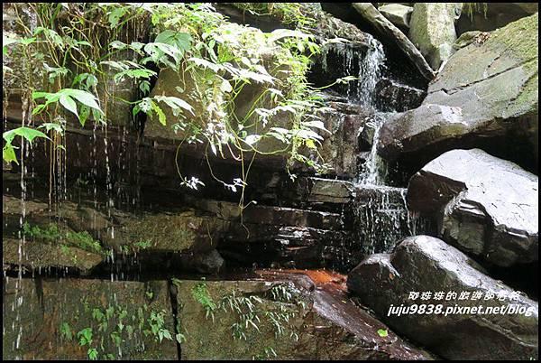 淡蘭古道53.JPG