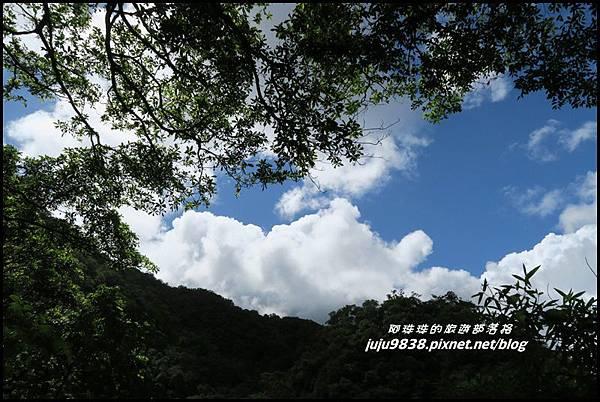 淡蘭古道59.JPG