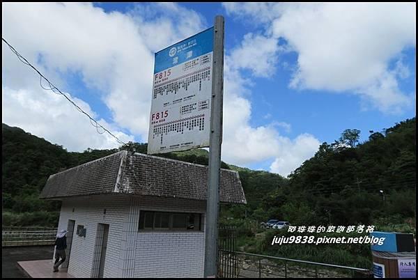 淡蘭古道61.JPG