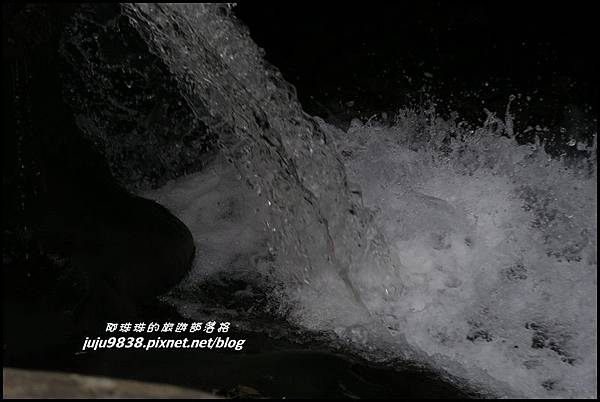 虎豹潭27.JPG