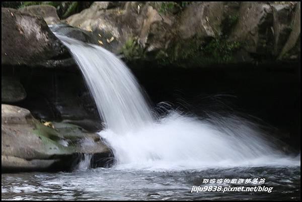 虎豹潭38.JPG