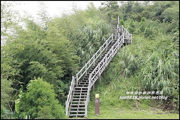 二延平步道21.JPG