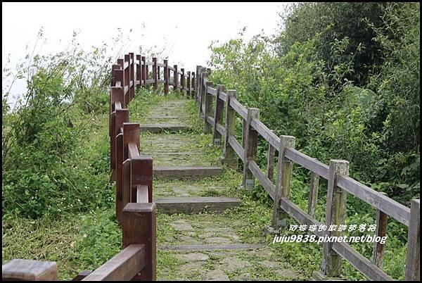 二延平步道31.JPG