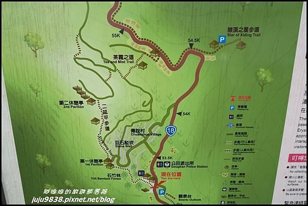 二延平步道35.JPG