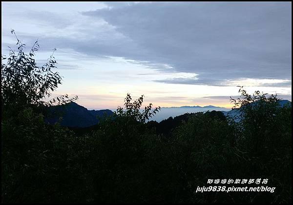 阿里山14.jpg