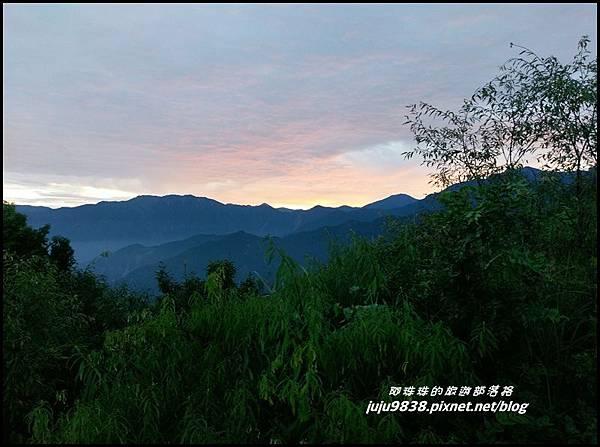 阿里山15.jpg