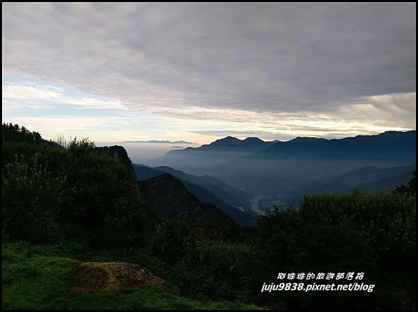 阿里山18.jpg