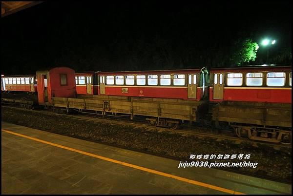 阿里山42.JPG