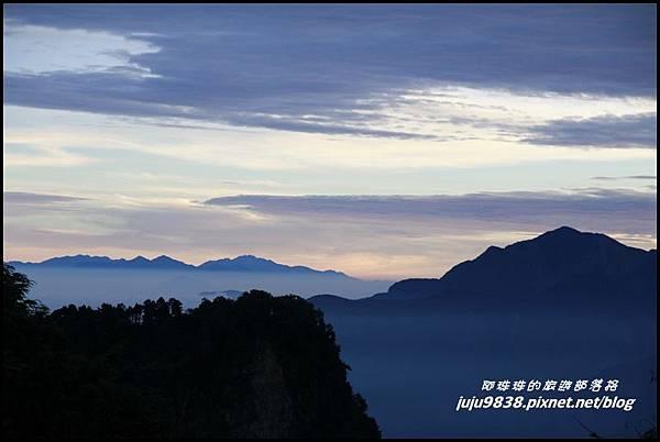 阿里山 1.JPG