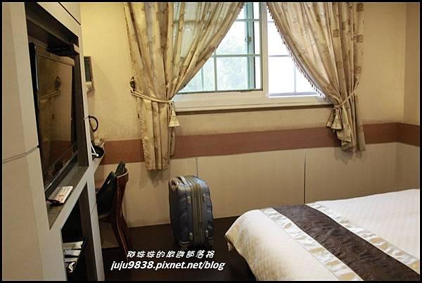 阿里山神木賓館 2.JPG