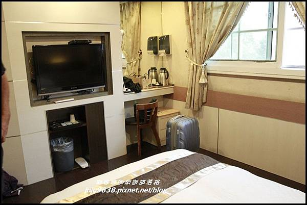 阿里山神木賓館 3.JPG