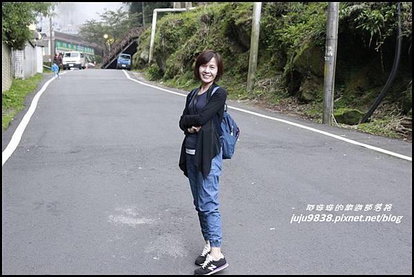 阿里山神木賓館 11.JPG