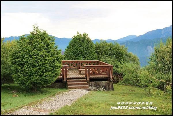 阿里山123.JPG