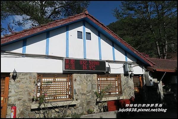 武陵農場118.JPG