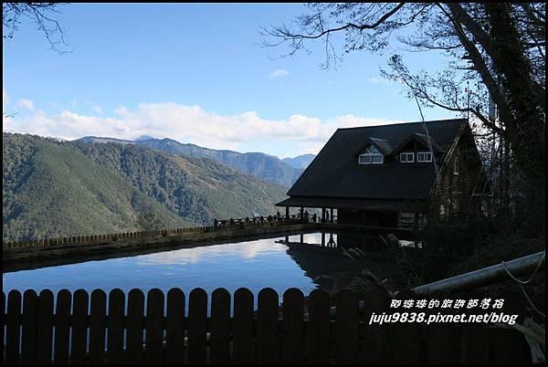武陵農場149.JPG