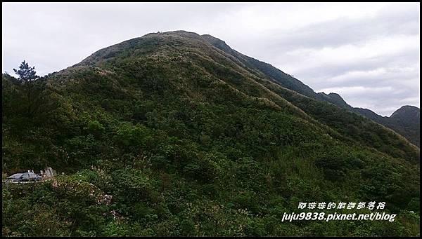 基隆山1.jpg