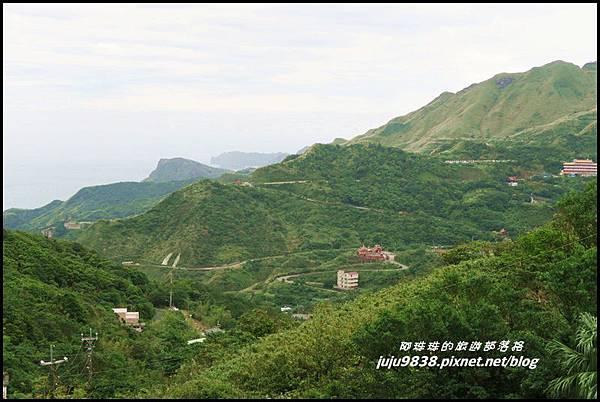 基隆山3.JPG