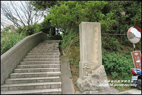 基隆山2.JPG