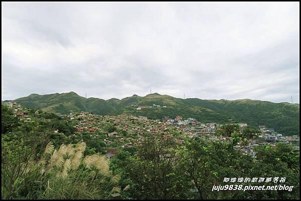 基隆山5.JPG