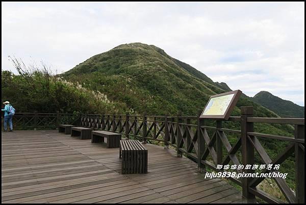 基隆山4.JPG