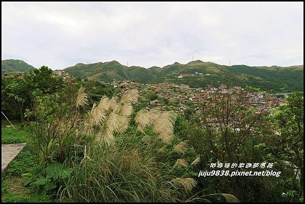 基隆山6.JPG